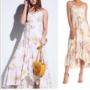 NWT**Nanette by Nanette Lepore Dress